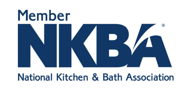 Natural Kitchen & Bath Association