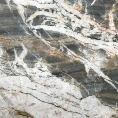 Product of the Month July: Paramount Quartzite