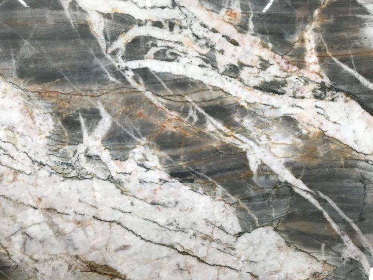 https://allurenaturalstone.com/product-of-the-month-july-paramount-quartzite/