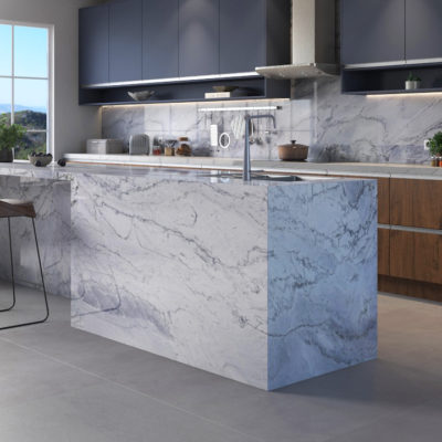 Product of the month: Maldives Quartzite
