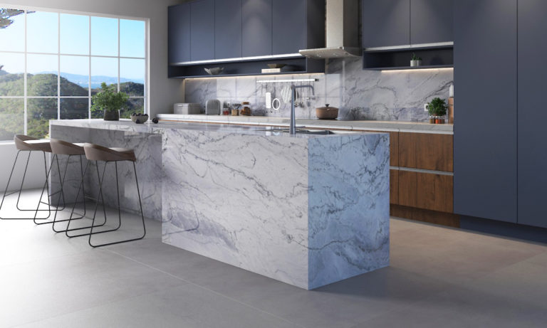 https://allurenaturalstone.com/product-of-the-month-maldives-quartzite/