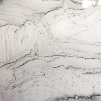 Product of the Month: Sirius Quartzite