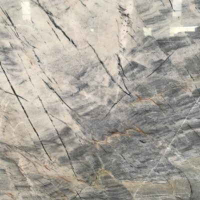Product of the month: Ijen Blue Quartzite