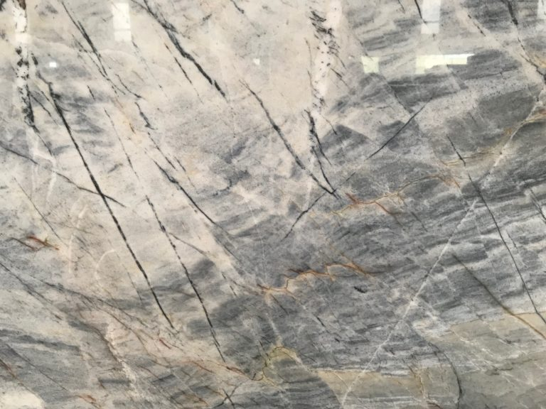 https://allurenaturalstone.com/product-of-the-month-ijen-blue-quartzite/