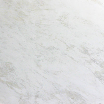 Product Of The Month : Bianco Rhino Marble