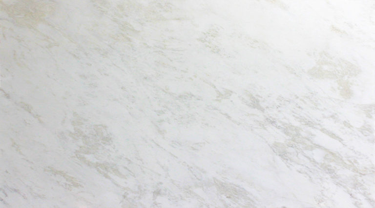 https://allurenaturalstone.com/product-of-the-month-bianco-rhino-marble/