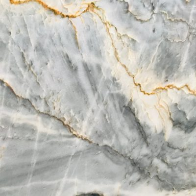 Product Of The Month: Epsilon Blue Quartzite