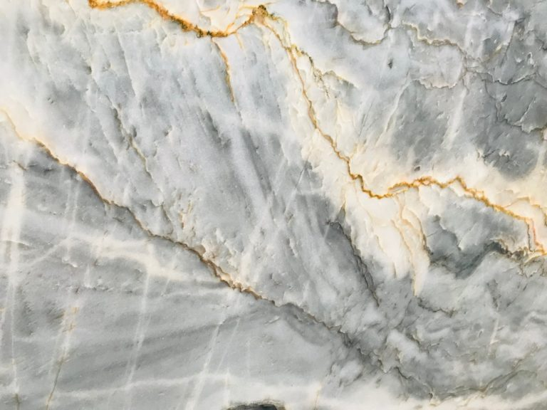 https://allurenaturalstone.com/product-of-the-month-epsilon-blue-quartzite/