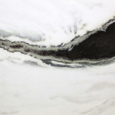 Product Of The Month: Panda Marble